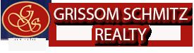Grissom Schmitz Realty